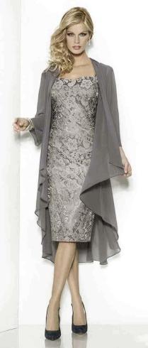 Dress And Jacket Uk
