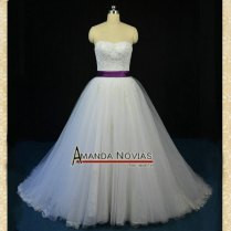 Dress Whosale Picture