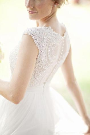 Emasscraft Org Lace Wedding Dress With Sleeves