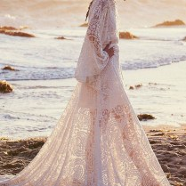 Fpeverafter Bridal Collection From Free People