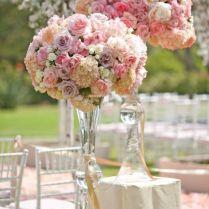 Great Flower Vases For Wedding Cheap Flower Vases For Weddings On