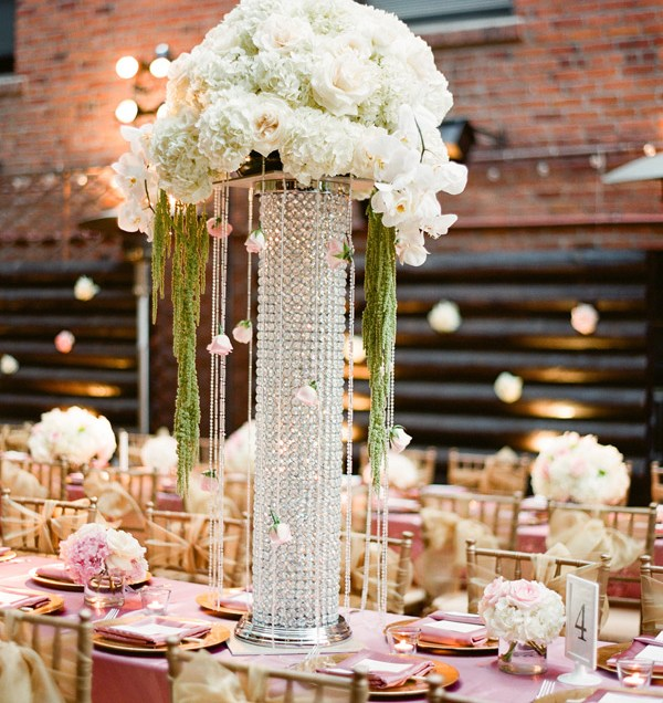 Great Tall Wedding Flower Vases 1000 Ideas About Tall Vase