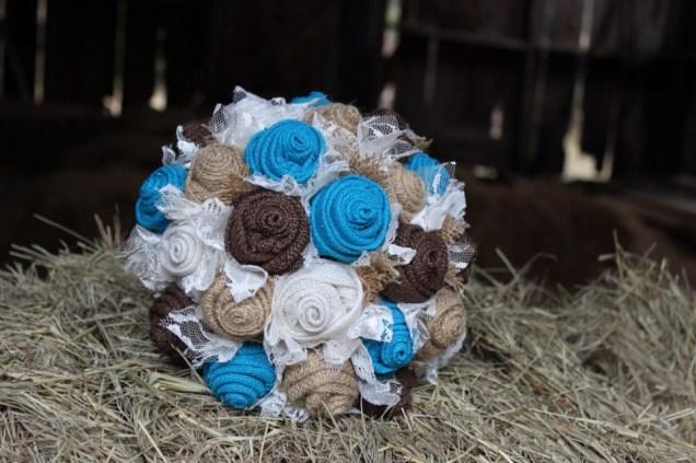 Gypsyfarmgirl 2015 Wedding Color Ideas