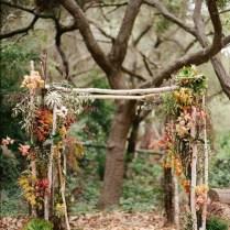 Hot Fall Wedding Detail Ideas 2013 Trends