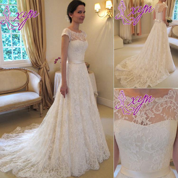 Adding Sleeves To Wedding Dress
