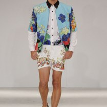 Images Of Men S Summer Wedding Attire – Emasscraft Org