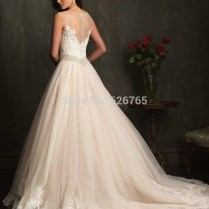 Images Of Wedding Dresses Off White Lace