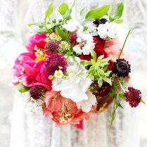 Inspiration For A Beautiful Wedding On A Limited Budget