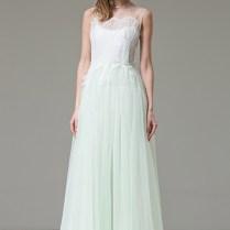 Katya Katya Shehurina Wedding Dresses — Feather Bridal Collection