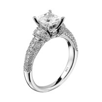 Kay Jewelry Mens Wedding Bands