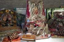Lehenga Packing