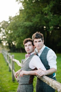 Lesbian And Gay Wedding Ideas Proud To Be Homo Gay Wedding Ideas