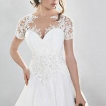 Lillian West Spring 2016 Wedding Dresses