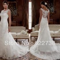 Mexican Wedding Dress For Sale