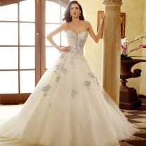 Online Buy Wholesale Fairytale Wedding Dress From China Fairytale