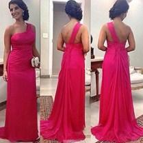 Online Get Cheap Fuschia Wedding Dress