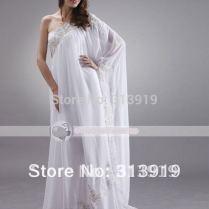 Online Get Cheap Wedding Abaya