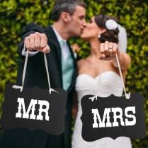 Online Get Cheap Wedding Props
