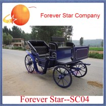 Online Get Cheap Wedding Wagon