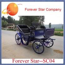 Online Get Cheap Wedding Wagon