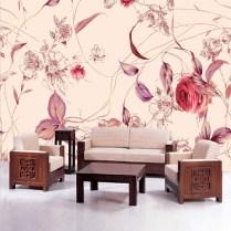 Popular Wedding Decor Wall Covers