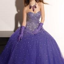 Purple Wedding Dress Ideas Wedding Dress
