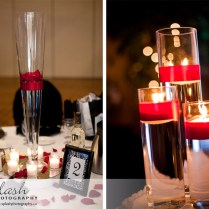 Red Wedding Reception Decoration Ideas Reference For Wedding