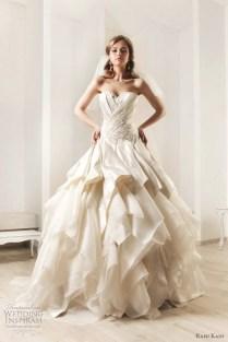 Retro Wedding Dress Vintage 1950s Retro Wedding Dresses A Line