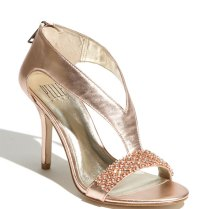 Rose Gold Shoes For Wedding – Top Wedding Usa Blog
