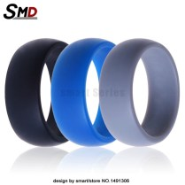 Rubber Wedding Rings In Stores Rubber Inspiring Wedding Card Design