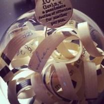 Sentimental Wedding Gift Ideas Sister