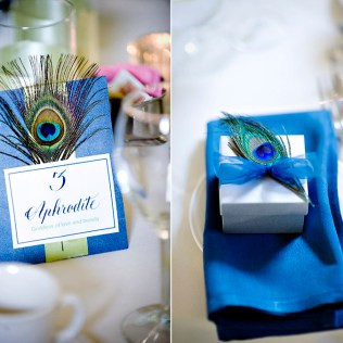 Showing Post & Media For Royal Blue Wedding Ideas