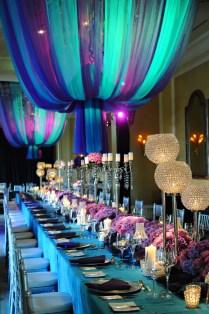 Similiar Arabian Nights Wedding Theme Keywords
