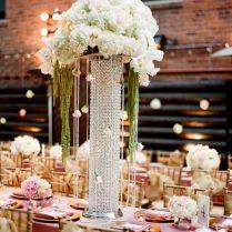 Similiar Centerpieces Using Vases For Parties Keywords
