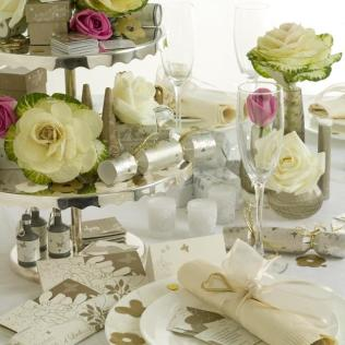 Table Decorations For Wedding Receptions 3