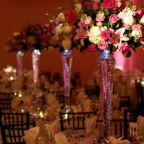 Tall Vases Wedding On Emasscraft Org A Selection Of The Best Ideas To