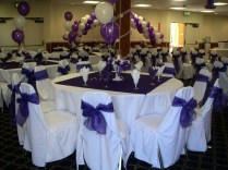 Tbdress Blog Purple Wedding Theme Purple Dreams And Purplish Wedding