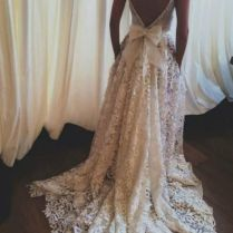 The 25 Best Ideas About Backless Wedding Dresses On Emasscraft Org
