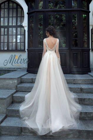 The 25 Best Ideas About Beautiful Wedding Dress On Emasscraft Org