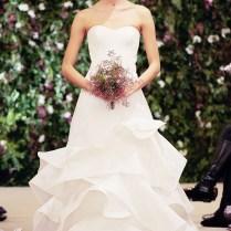 The Prettiest Wedding Dresses, Ever