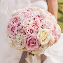 The Top Wedding Flowers For Spring 2014–suggestions On Choosing