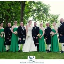 Över 1 000 Bilder Om Caitlin's Wedding På Emasscraft Orgbröllop
