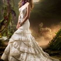 Victorian Style Wedding Gowns Foto 1 You Can Share The Most