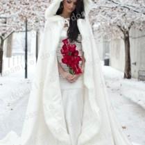 Wedding Abaya White Reviews