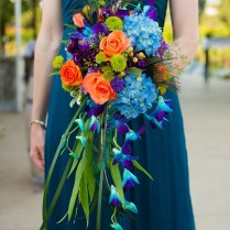 Wedding Color Ideas Archives
