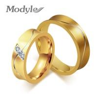 Wedding Couple Rings 2017