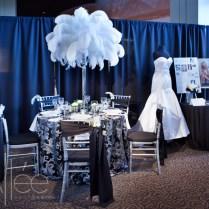 Wedding Design}