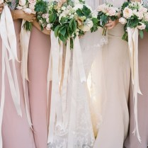 Wedding Ideas Mad About Mauve