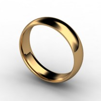 Wedding Rings Male