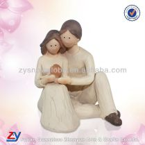 Wedding Souvenir Sample, Wedding Souvenir Sample Suppliers And